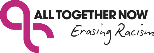 All Together Now - Erasing Racism
